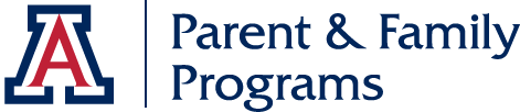 Parent & Family Programs | Home